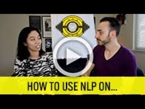 How To Use NLP On…