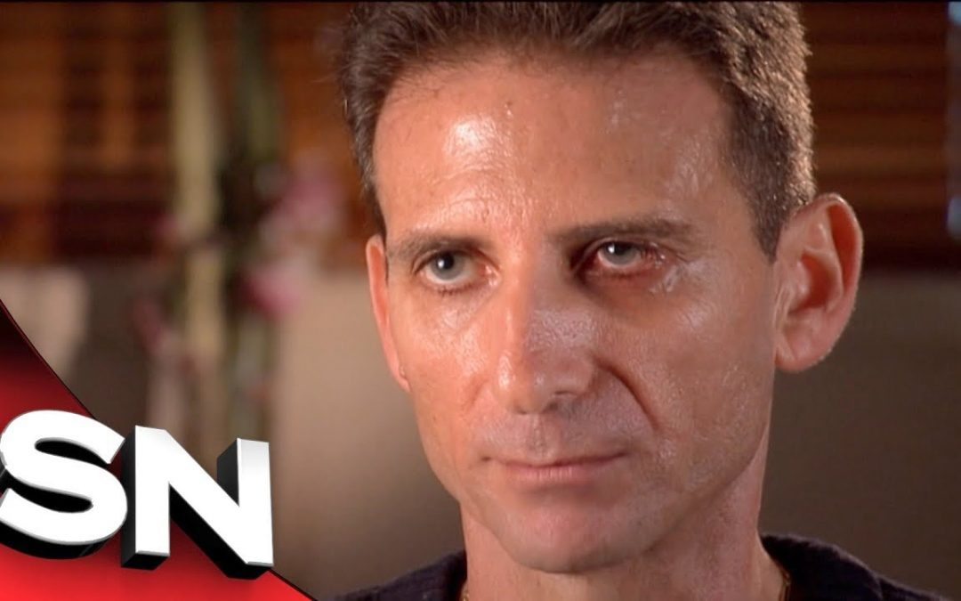 The Cult | International investigation into Serge Benhayon and Universal Medicine | Sunday Night