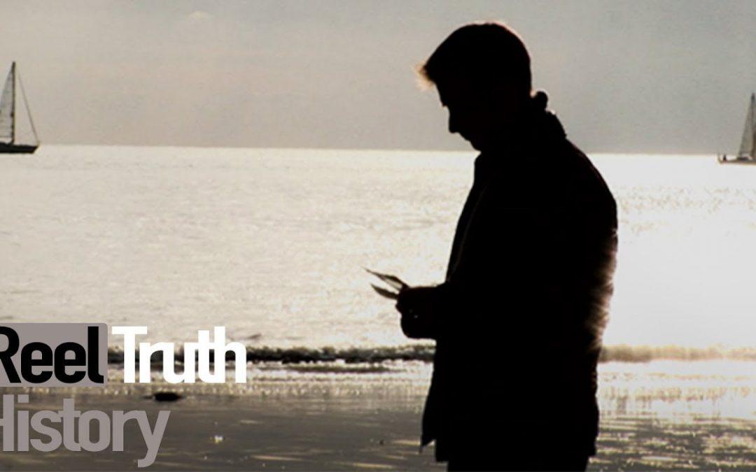 Cult Witness (Love Bombing) | History Documentary | Reel Truth History