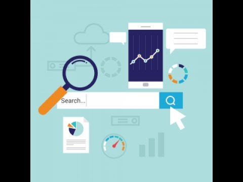 Demystifying Text Analytics and NLP in Healthcare