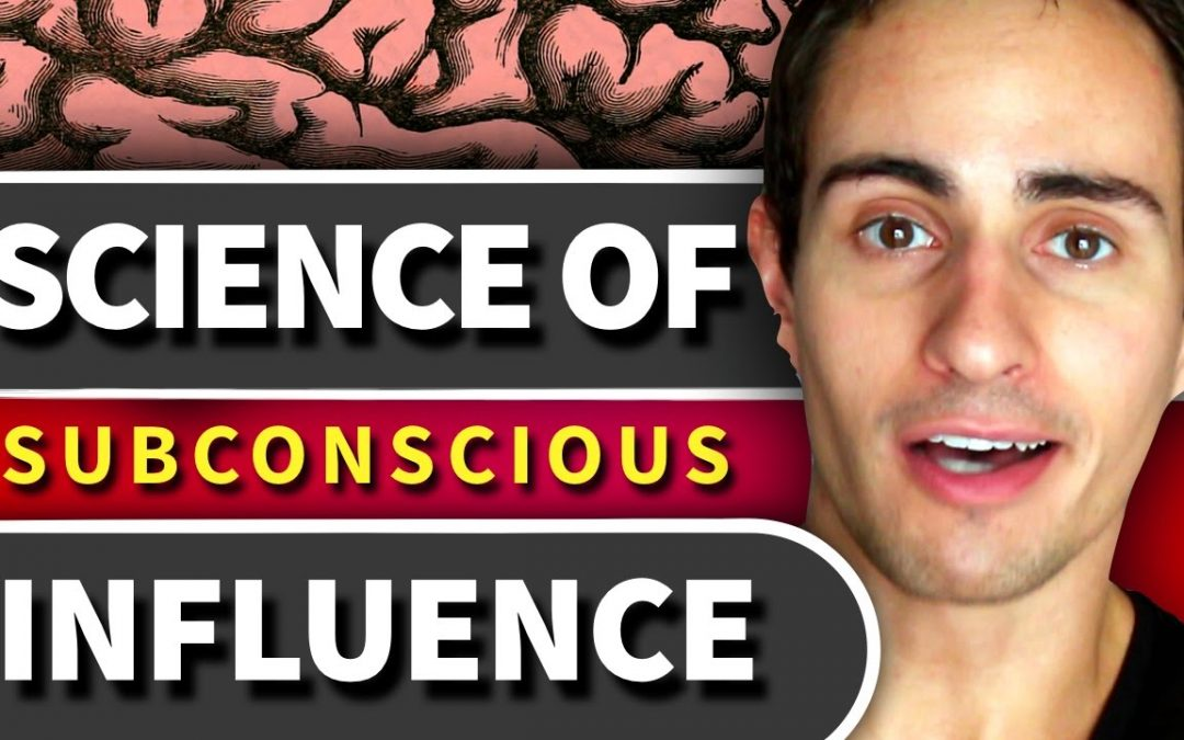 How Does Subconscious Influence Really Work?
