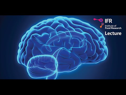 Gut bacteria and mind control: to fix your brain, fix your gut!