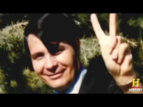 The Most Dangerous Cults In The World Full Banned Documentary