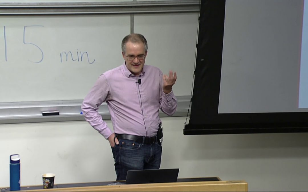 Stanford CS224N: NLP with Deep Learning   Winter 2019   Lecture 12 – Subword Models