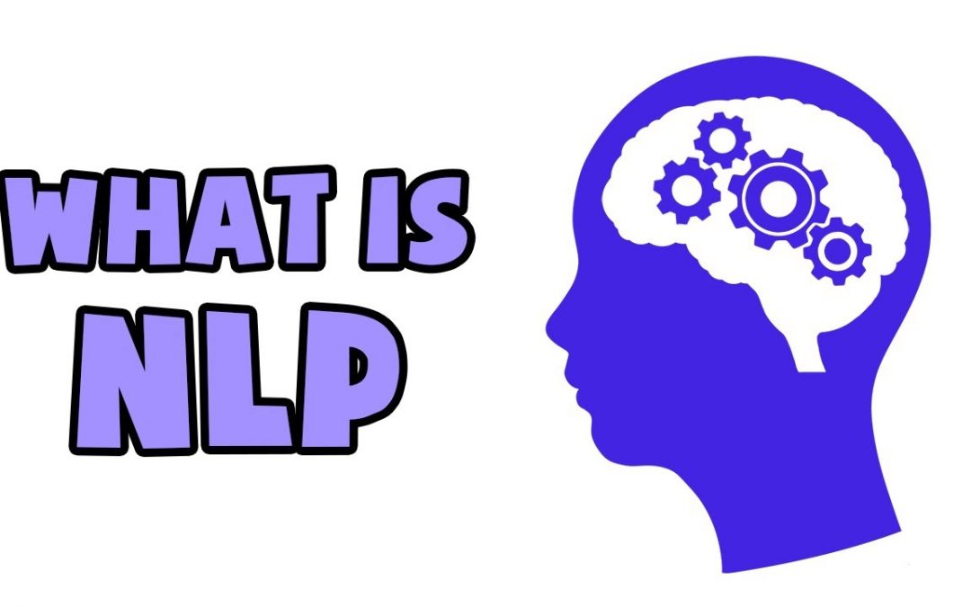 What is NLP   Explained in 2 min