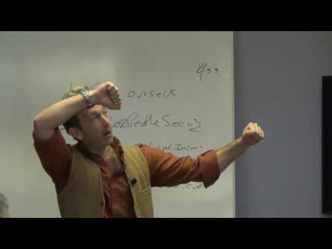 Mind Control Skills | Psychological Tricks For Removing Resistance | Covert Hypnosis