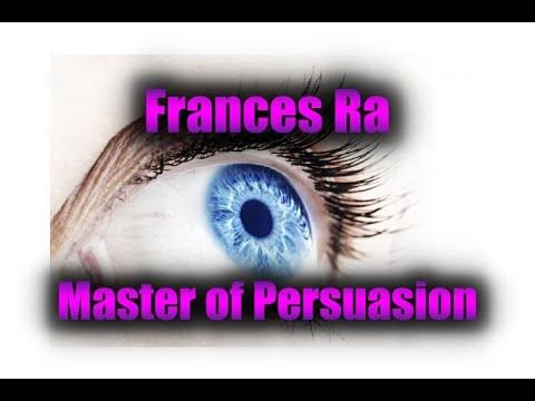 Master of Persuasion subliminal mind movie