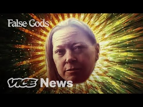 Cult Leader, Abuser or Goddess? Meet 'Mother God' | False Gods