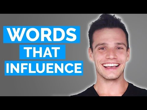 6 Phrases That Instantly Persuade People