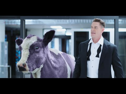 """Experian Boost """"Mind Control"""" – Commercial (:15)"""