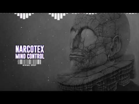 Narcotex – Mind Control