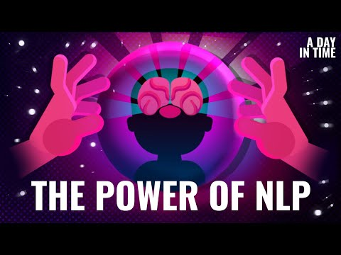 What Is Neuro Linguistic Programming (NLP) And How Does It Work?
