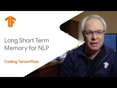 Long Short-Term Memory for NLP (NLP Zero to Hero – Part 5)