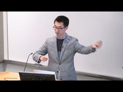 Interpretability in NLP: Moving Beyond Vision