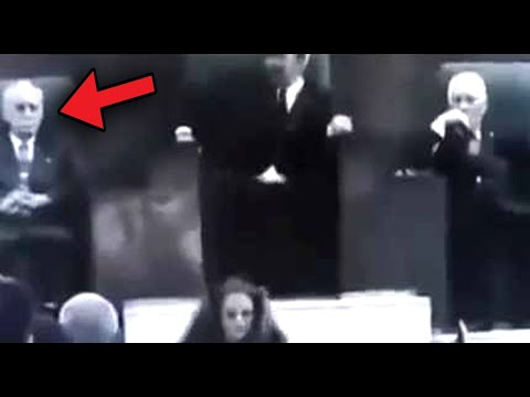 5 Creepiest Cults Who Are Eerie and Unknown To The World