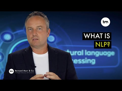 What is Natural Language Processing (NLP)? Easy Explanation With Practical Examples