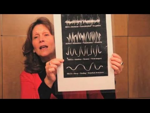 How to Perform Self-Hypnosis | Hypnosis