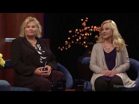 """Hypnosis and Test Anxiety – Amazing Results on """"Hypnosis Today"""""""